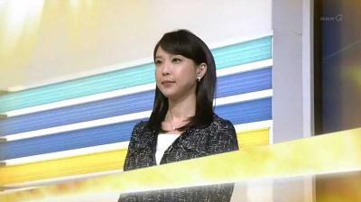 Morimotonami_news7_20141124223235