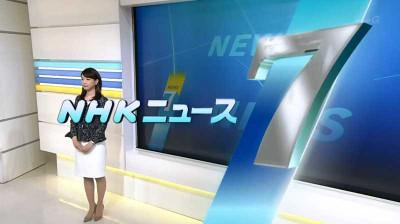 Morimotonami_news7_20141124223357