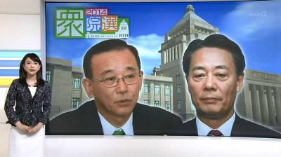 Morimotonami_news7_20141124223446