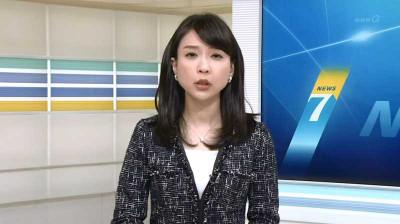 Morimotonami_nhk_20141124232713