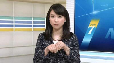 Morimotonami_nhk_20141124232725