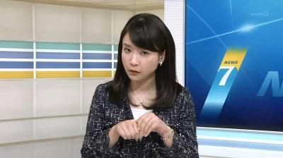 Morimotonami_nhk_20141124232739