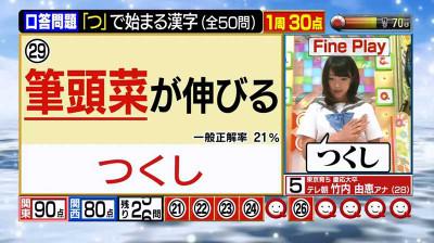 Takeuchiyoshie_qsama_20141111163324