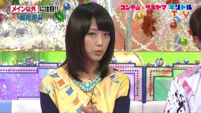 Takeuchiyoshie_tereasa_201409171616