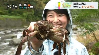 Wakudamayuko_syuntaikan_nhk_20141_3