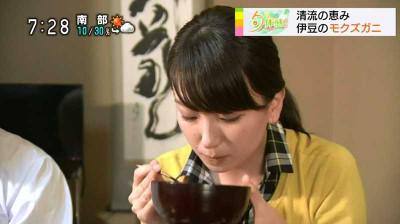 Wakudamayuko_syuntaikan_nhk_20141_4