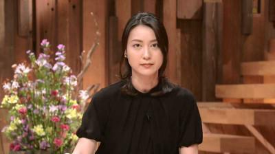 Ogawaayaka_tereasa_20141028060940