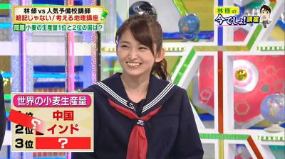 Okamotorei_imayaruhaisukuru_20141_3