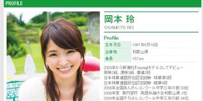 Okamotorei_profile_20141202_203859