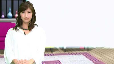 Usamiyuka_potaru_ann_20140923175449