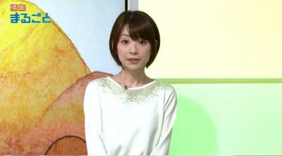 Naraokakimiko_jouhoumarugoto_2014_4