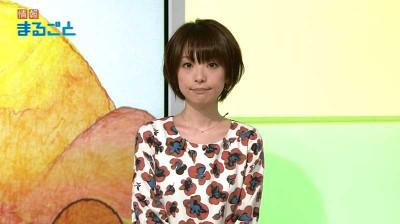 Naraokakimiko_jouhoumarugoto_2014_5