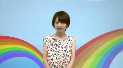 Naraokakimiko_nhk_20140730011424
