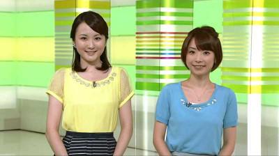 Naraokakimiko_takimotosana_20140915
