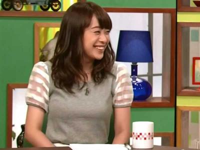 Katayamachieko_nhk_sakidorii_201407