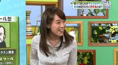 Katayamachieko_nhk_sakidorii_2014_3