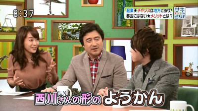 Katayamachieko_nishikawatakanori_20