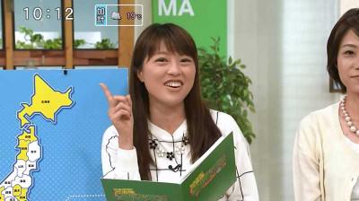 Funakoshiyuki_mantenmama_2014102711