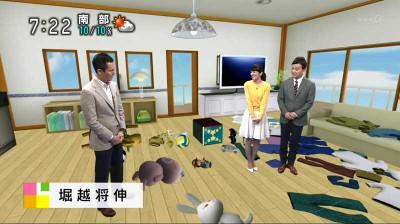 Suzukinaoko_abewataru_2014101809255