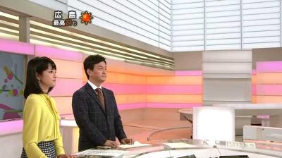 Suzukinaoko_abewataru_2014110711395