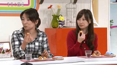 Kunimitsukayoko_asadamayu_201410230