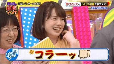 Hironakaayaka_tereasa_2014102002525