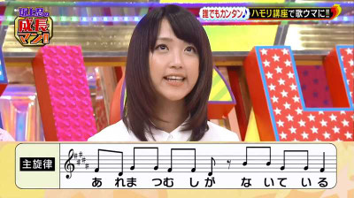 Takeuchiyoshie_tereasa_201410130014
