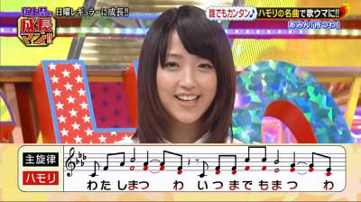 Takeuchiyoshie_tereasa_201410200245