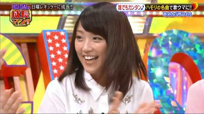 Takeuchiyoshie_tereasa_201410200249