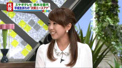 Suzukisakiyo_miyagitv_2014092314011
