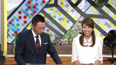 Suzukisakiyo_miyaneya_2014092314252