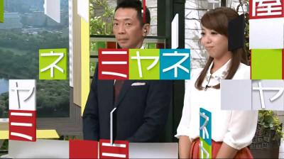 Suzukisakiyo_miyaneya_2014092314311