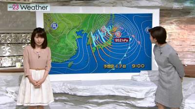 Kunimotomika_news23_20141216212158
