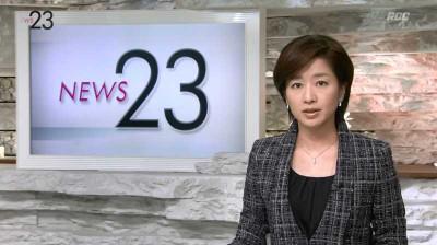 Zenbatakakoi_news23_20141024094939