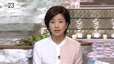 Zenbatakakoi_news23_20141028062927