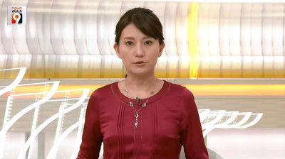 Inoueasahi_newswatch9_2014100316265