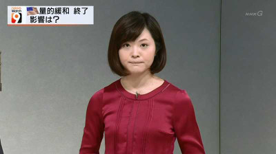 Sasakiaya_newswatch9_20141031075331
