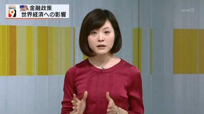 Sasakiaya_newswatch9_20141031075540
