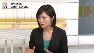 Sasakiaya_newswatch9_20141101050901