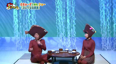 Kubotayuka_at_home_nhk_201411070053