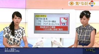 Kubotayuka_newsweb_20140902135212