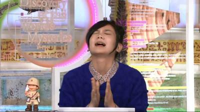 Shimizufumika_fushigihakken_tbs_2_4