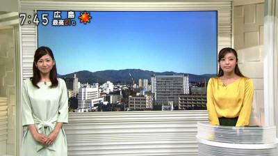 Kuwakomaho_itoumai_20141105200900