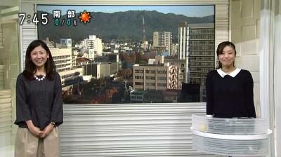 Kuwakomaho_itoumai_20141111211638