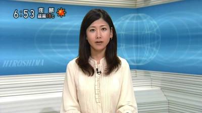 Kuwakomaho_ohayouhiroshima_20141030