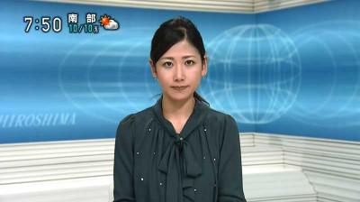 Kuwakomaho_ohayouhiroshima_20141114