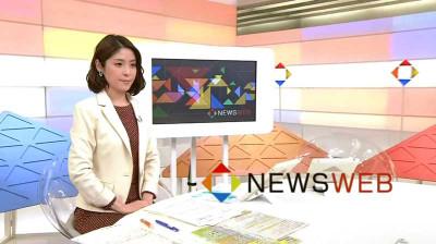 Kamakurachiaki_newsweb_201411201601