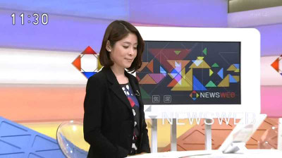 Kamakurachiaki_newsweb_201411232108