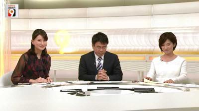 Inoueasahi_hirosetomomi_20141108023