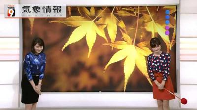 Inoueasahi_idahiroko_20141123210304